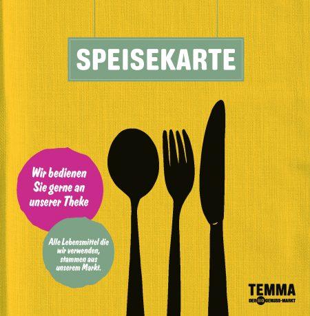 TEMMA_Speisekarte_Titelseite_2020
